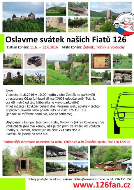 svatek126n